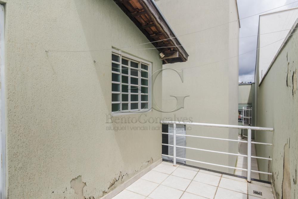 Comprar Casas / Padrão em Poços de Caldas apenas R$ 800.000,00 - Foto 31