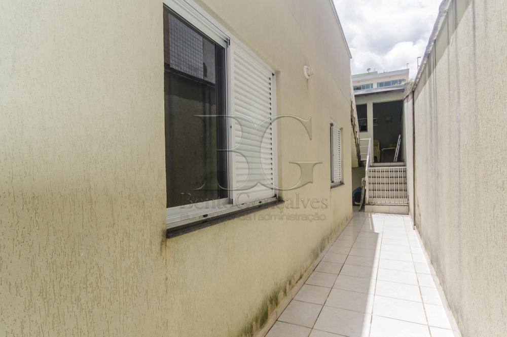 Comprar Casas / Padrão em Poços de Caldas apenas R$ 800.000,00 - Foto 33