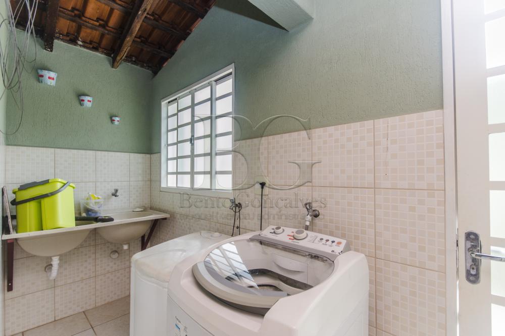 Comprar Casas / Padrão em Poços de Caldas apenas R$ 800.000,00 - Foto 34