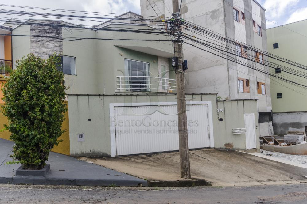 Comprar Casas / Padrão em Poços de Caldas apenas R$ 800.000,00 - Foto 35
