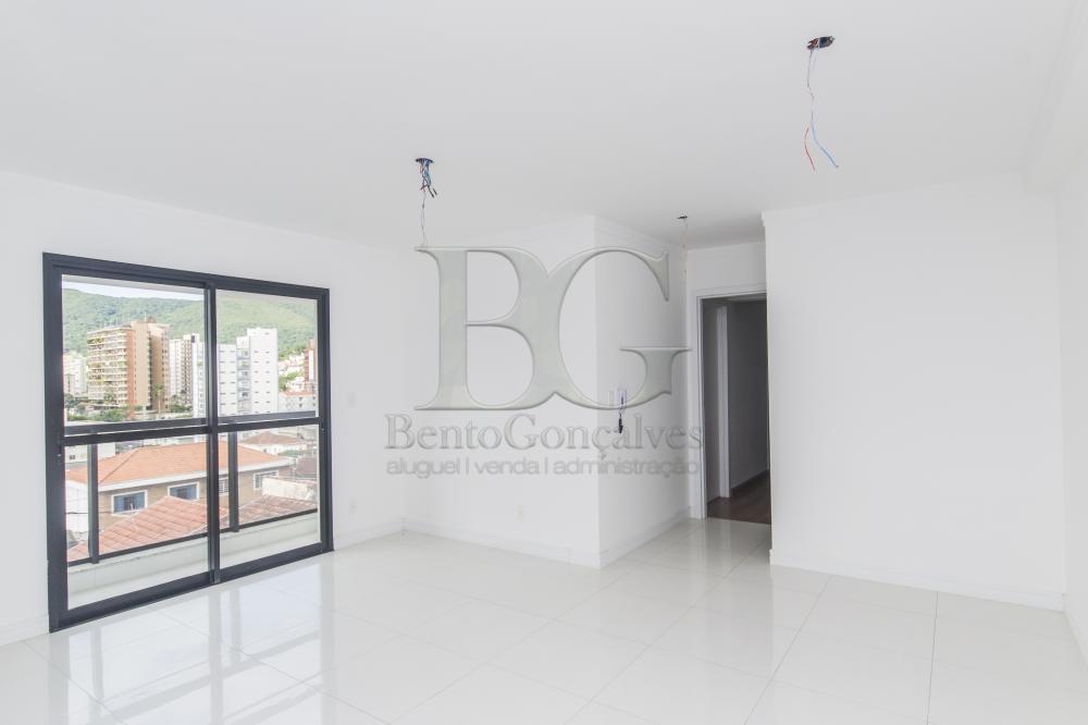 Comprar Apartamentos / Padrão em Poços de Caldas apenas R$ 735.000,00 - Foto 2