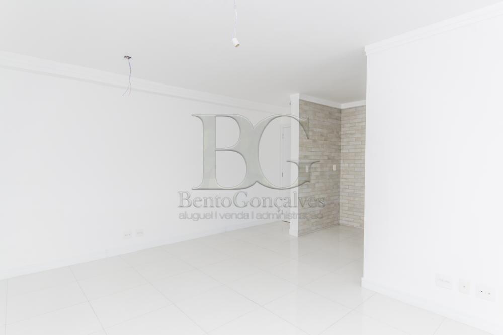 Comprar Apartamentos / Padrão em Poços de Caldas apenas R$ 735.000,00 - Foto 3