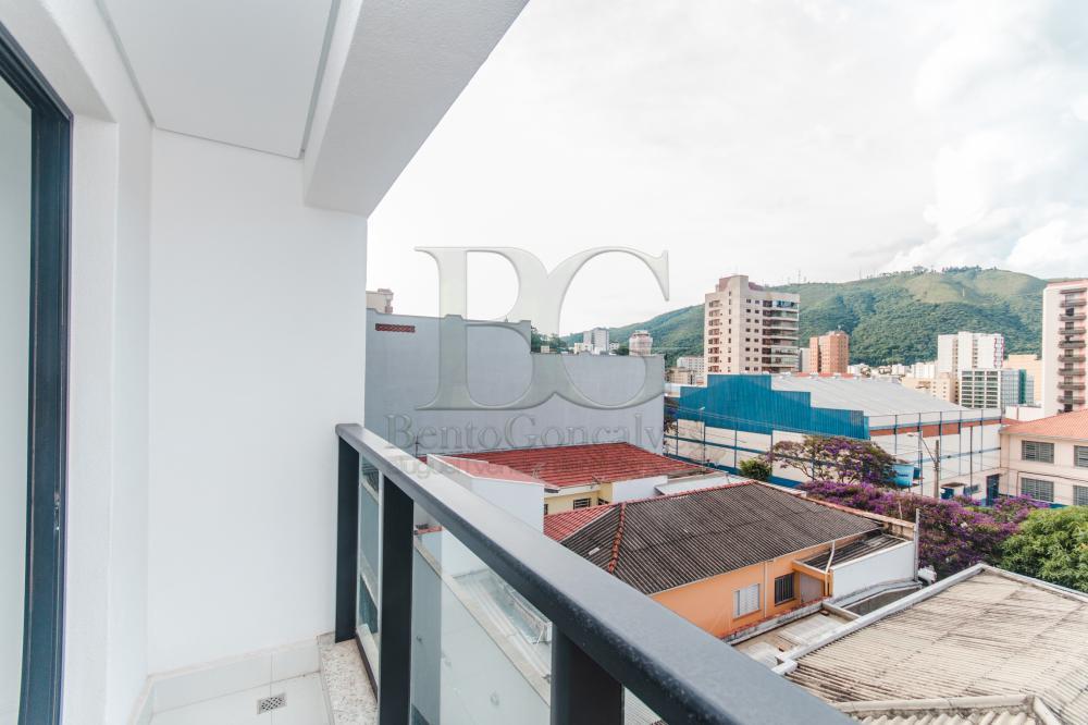 Comprar Apartamentos / Padrão em Poços de Caldas apenas R$ 735.000,00 - Foto 4