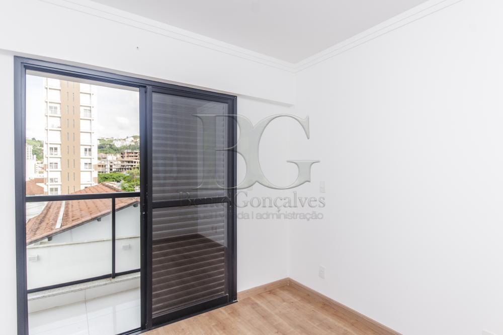 Comprar Apartamentos / Padrão em Poços de Caldas apenas R$ 735.000,00 - Foto 7