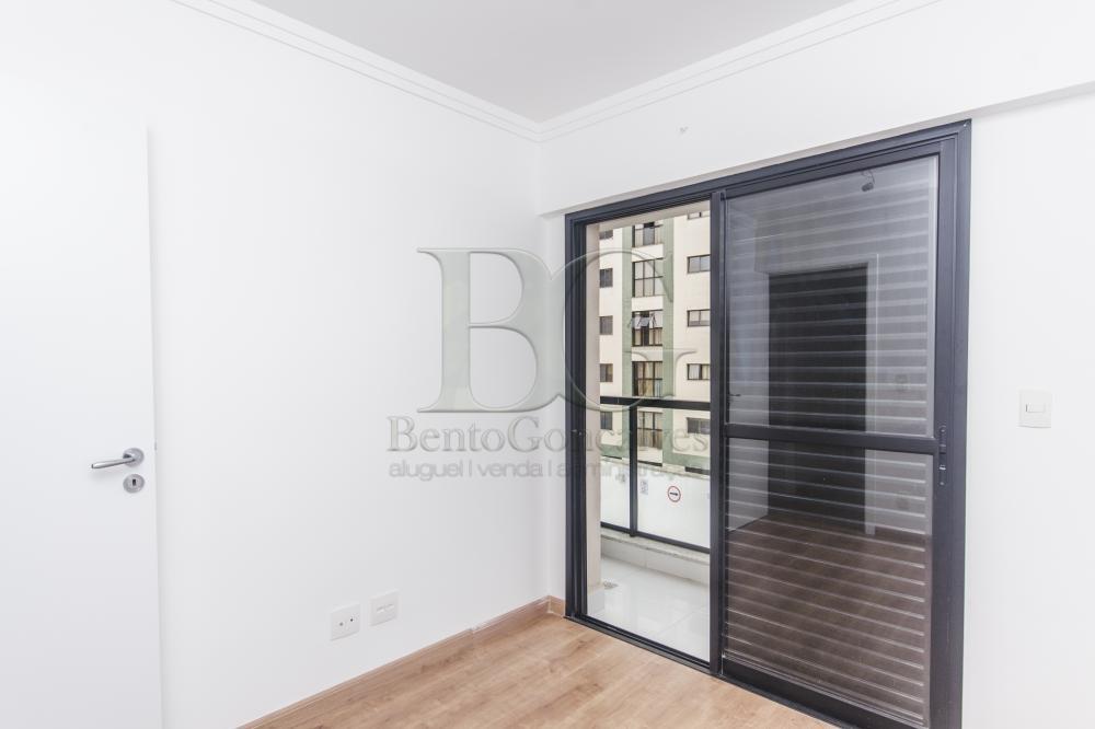 Comprar Apartamentos / Padrão em Poços de Caldas apenas R$ 735.000,00 - Foto 8