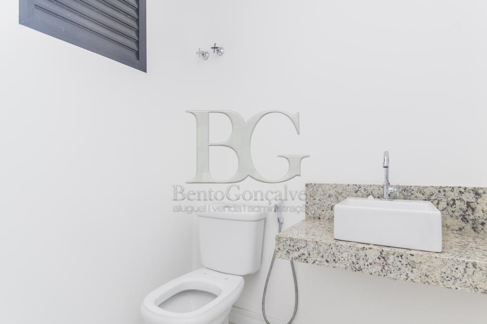 Comprar Apartamentos / Padrão em Poços de Caldas apenas R$ 735.000,00 - Foto 11