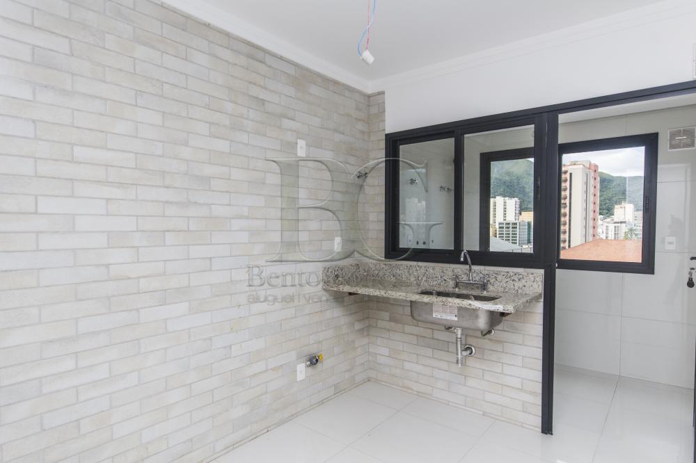 Comprar Apartamentos / Padrão em Poços de Caldas apenas R$ 735.000,00 - Foto 12