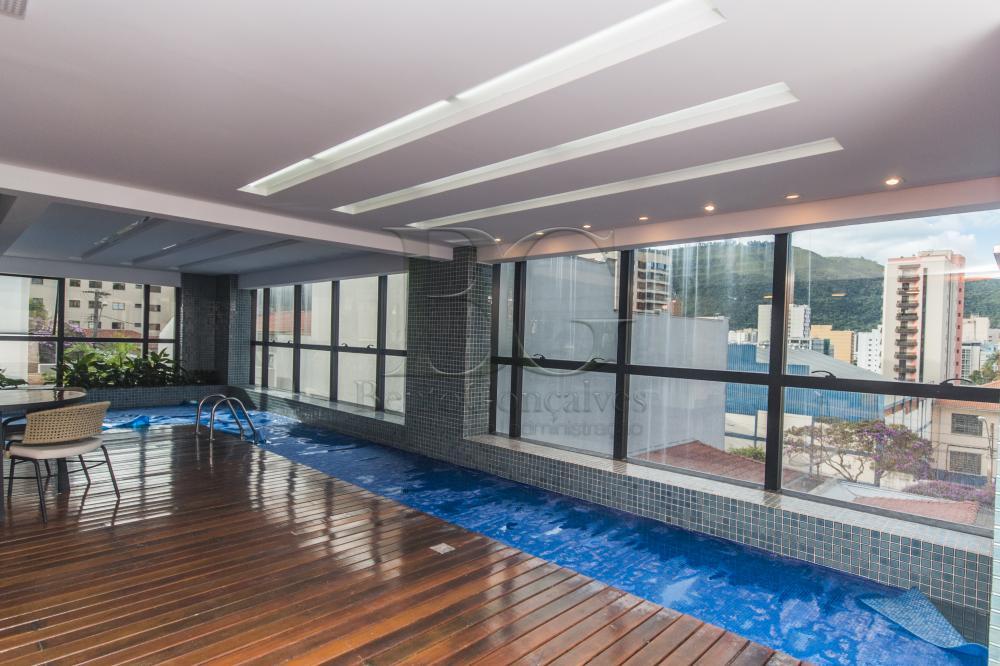 Comprar Apartamentos / Padrão em Poços de Caldas apenas R$ 735.000,00 - Foto 15
