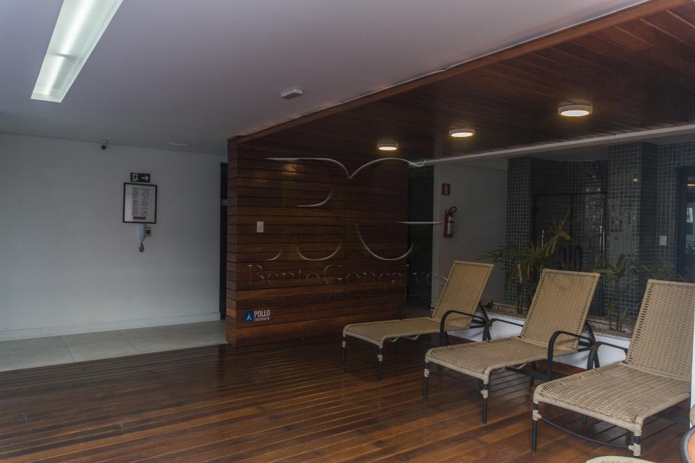 Comprar Apartamentos / Padrão em Poços de Caldas apenas R$ 735.000,00 - Foto 17