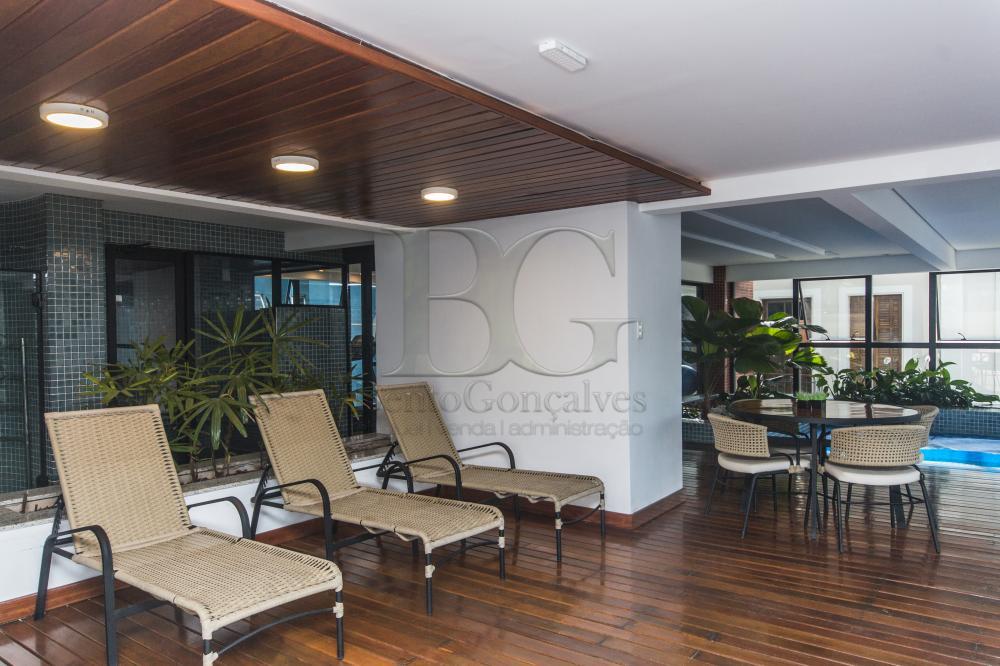Comprar Apartamentos / Padrão em Poços de Caldas apenas R$ 735.000,00 - Foto 18