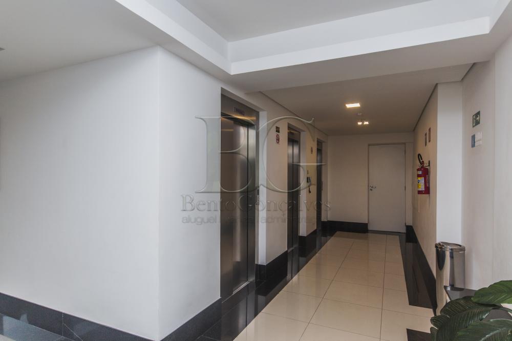 Comprar Apartamentos / Padrão em Poços de Caldas apenas R$ 735.000,00 - Foto 19