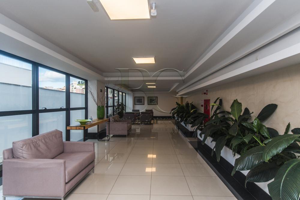 Comprar Apartamentos / Padrão em Poços de Caldas apenas R$ 735.000,00 - Foto 20