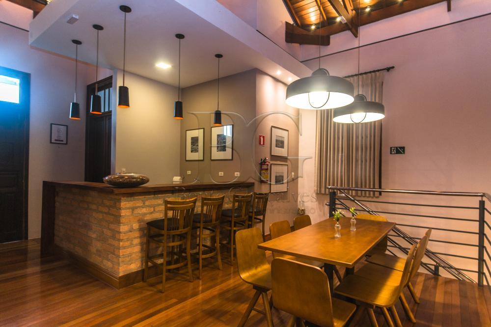 Comprar Apartamentos / Padrão em Poços de Caldas apenas R$ 735.000,00 - Foto 24