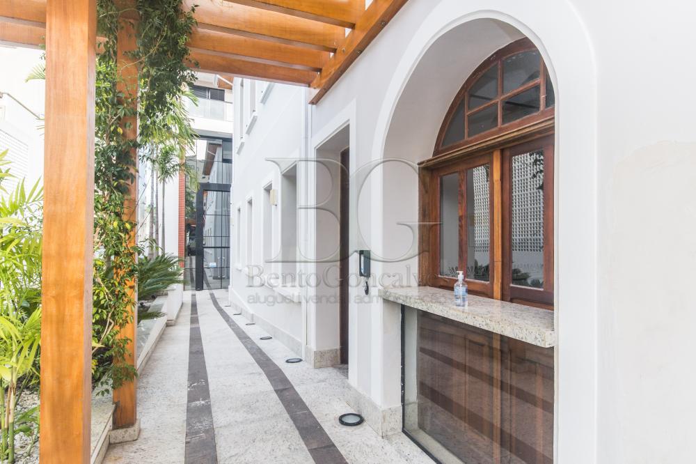 Comprar Apartamentos / Padrão em Poços de Caldas apenas R$ 735.000,00 - Foto 27