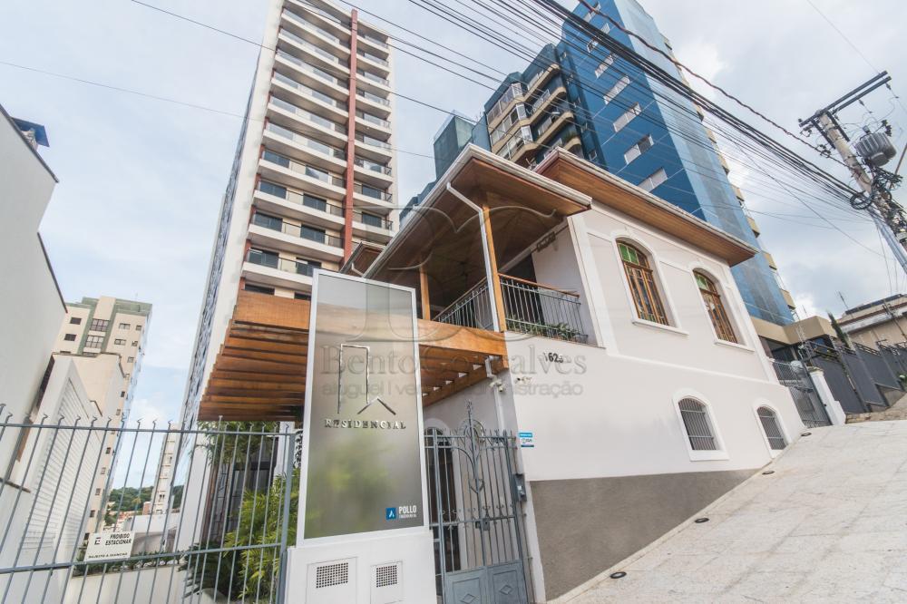 Comprar Apartamentos / Padrão em Poços de Caldas apenas R$ 735.000,00 - Foto 34