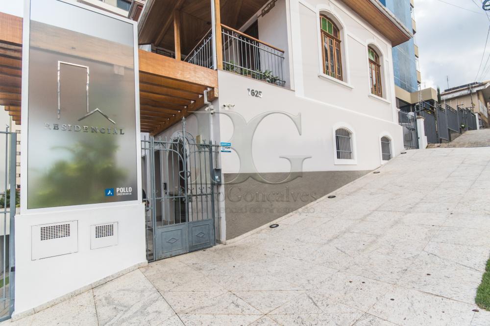 Comprar Apartamentos / Padrão em Poços de Caldas apenas R$ 735.000,00 - Foto 33
