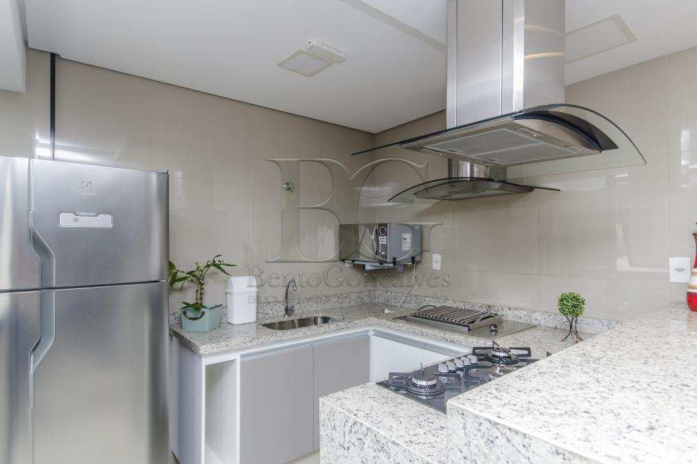 Comprar Apartamentos / Padrão em Poços de Caldas apenas R$ 735.000,00 - Foto 31