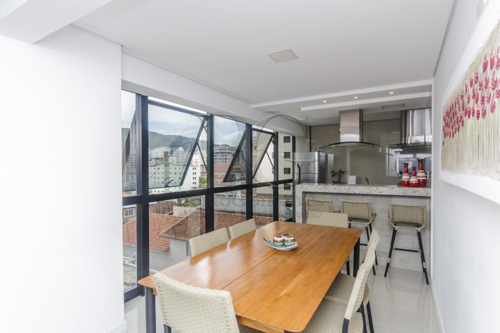 Comprar Apartamentos / Padrão em Poços de Caldas apenas R$ 735.000,00 - Foto 32