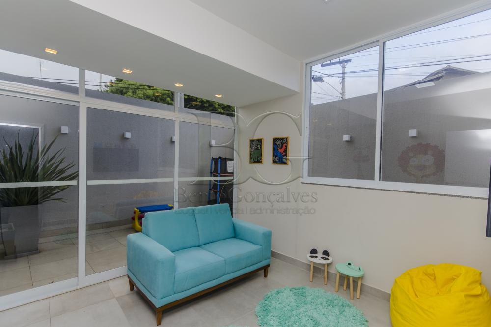 Comprar Apartamentos / Padrão em Poços de Caldas apenas R$ 250.000,00 - Foto 14