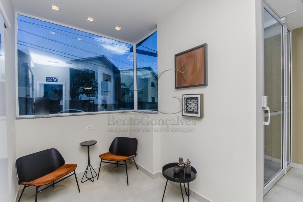Comprar Apartamentos / Padrão em Poços de Caldas apenas R$ 250.000,00 - Foto 15