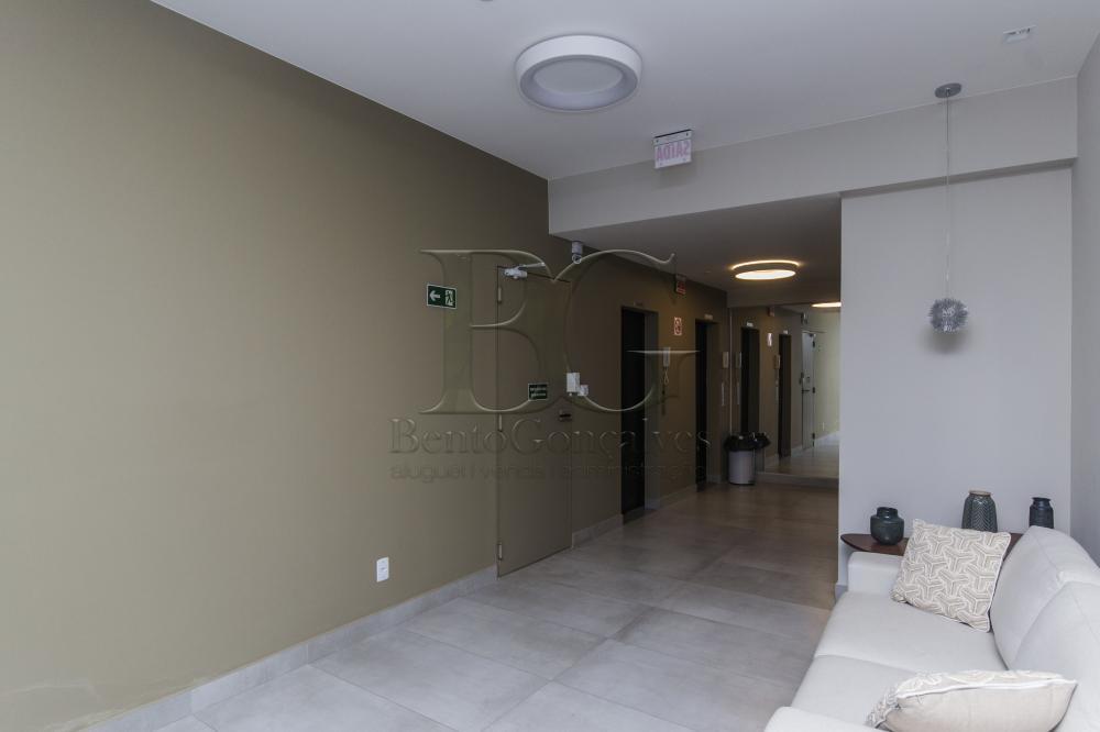 Comprar Apartamentos / Padrão em Poços de Caldas apenas R$ 250.000,00 - Foto 16