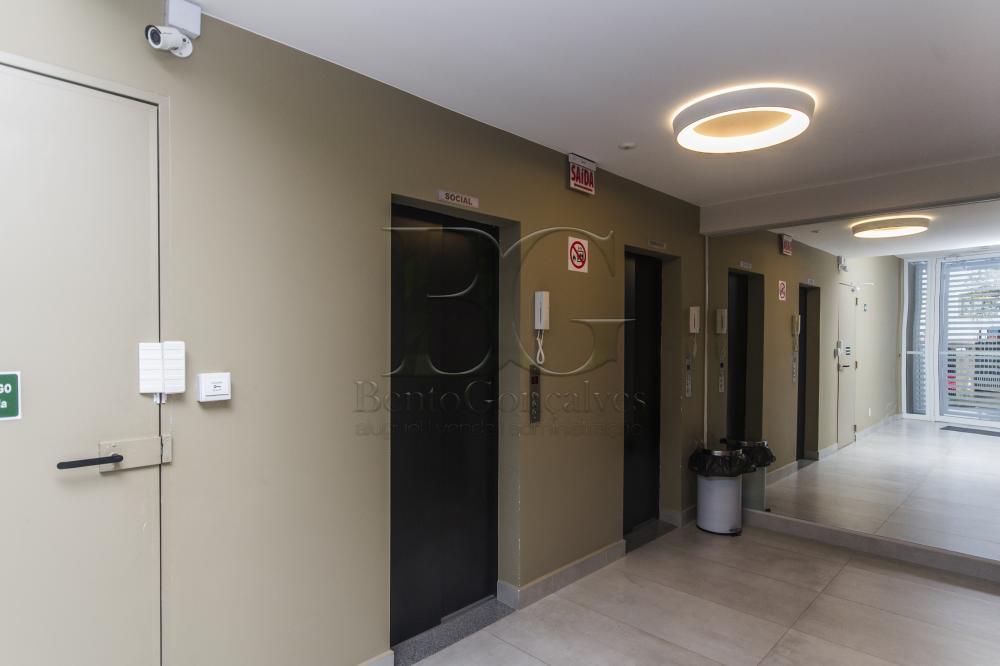 Comprar Apartamentos / Padrão em Poços de Caldas apenas R$ 250.000,00 - Foto 17