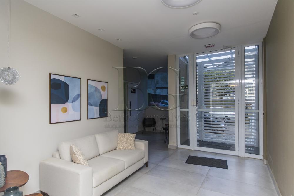 Comprar Apartamentos / Padrão em Poços de Caldas apenas R$ 250.000,00 - Foto 18
