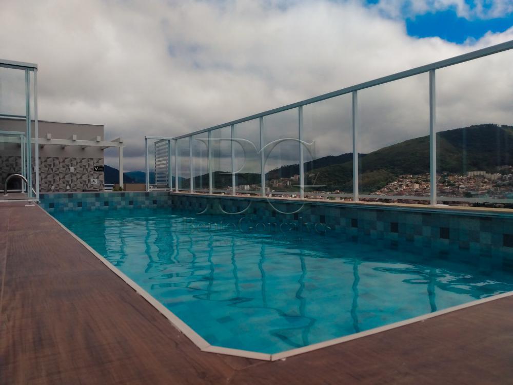 Comprar Apartamentos / Padrão em Poços de Caldas apenas R$ 250.000,00 - Foto 19