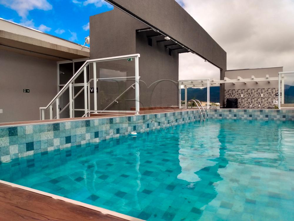 Comprar Apartamentos / Padrão em Poços de Caldas apenas R$ 250.000,00 - Foto 20
