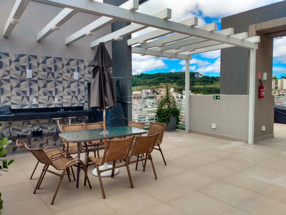 Comprar Apartamentos / Padrão em Poços de Caldas apenas R$ 250.000,00 - Foto 21