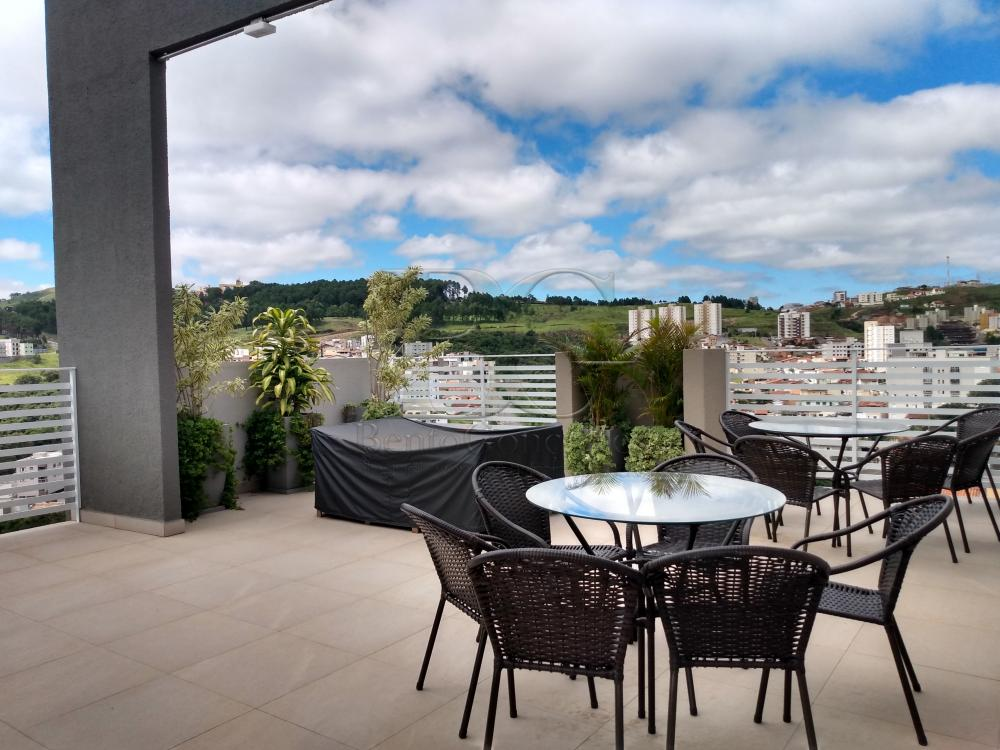 Comprar Apartamentos / Padrão em Poços de Caldas apenas R$ 250.000,00 - Foto 23