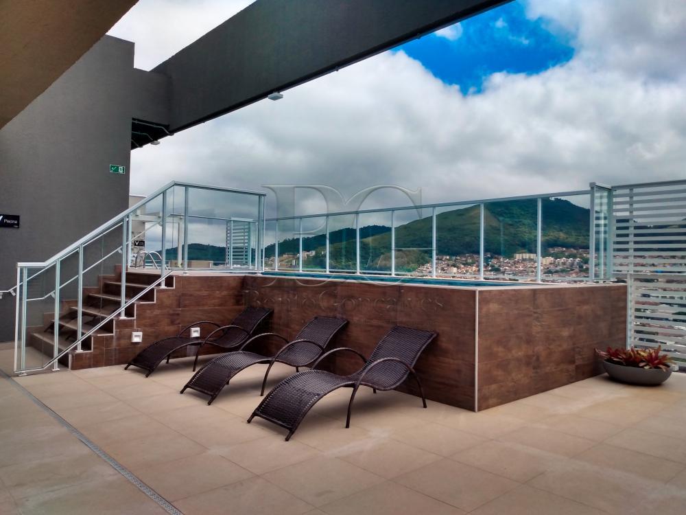 Comprar Apartamentos / Padrão em Poços de Caldas apenas R$ 250.000,00 - Foto 24