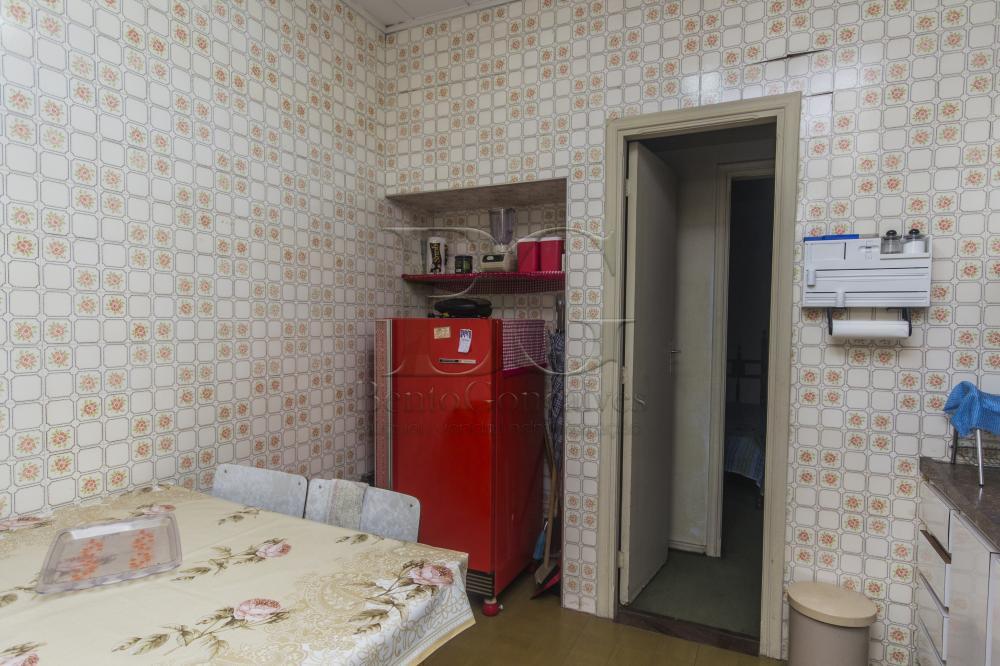 Comprar Apartamentos / Padrão em Poços de Caldas apenas R$ 150.000,00 - Foto 1
