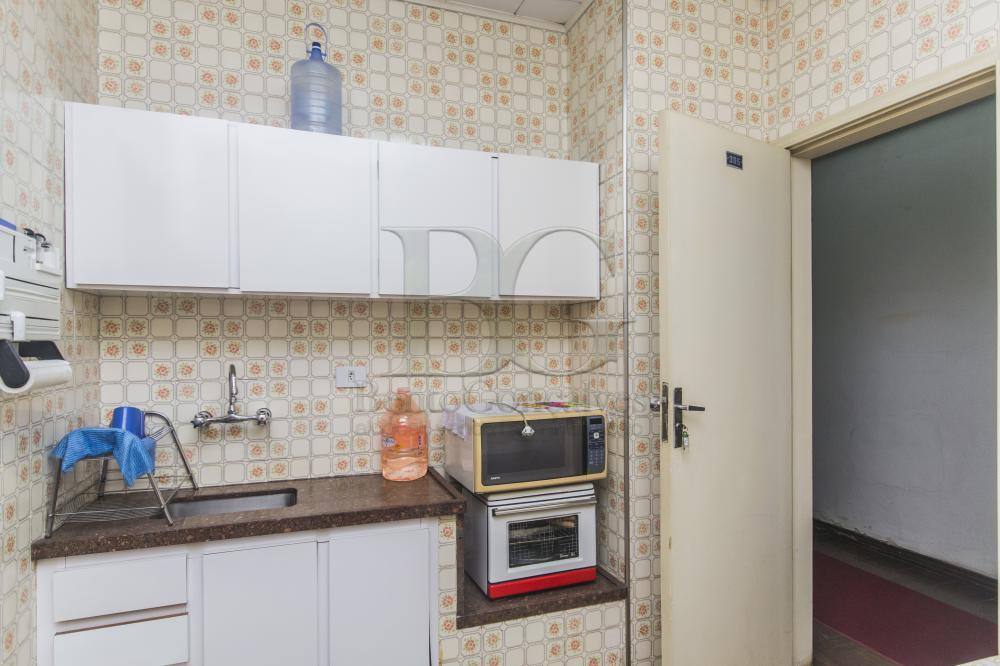 Comprar Apartamentos / Padrão em Poços de Caldas apenas R$ 150.000,00 - Foto 2