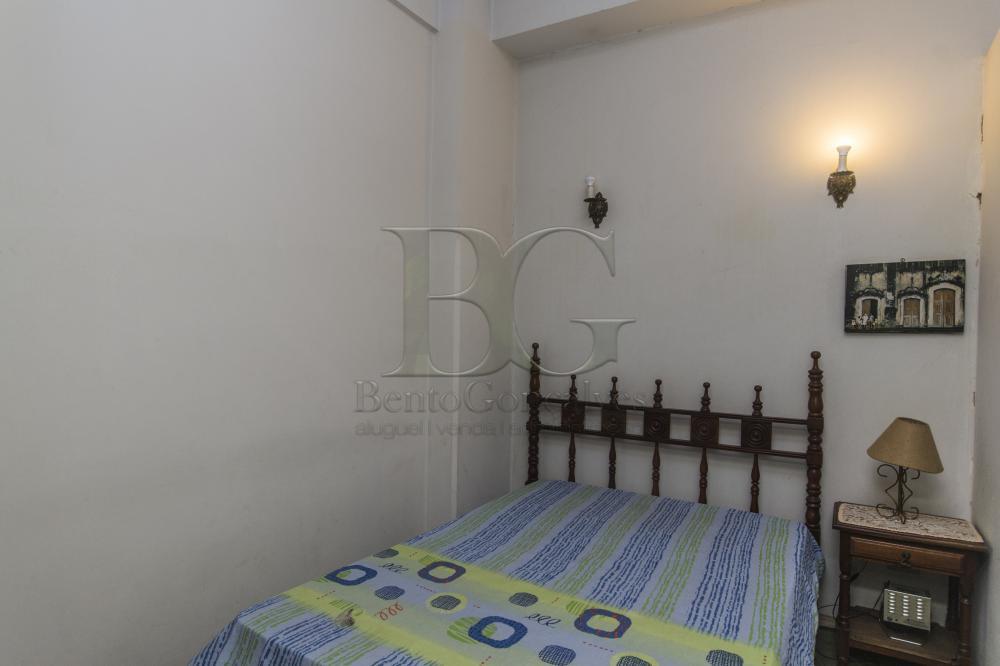 Comprar Apartamentos / Padrão em Poços de Caldas apenas R$ 150.000,00 - Foto 3