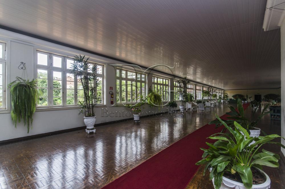Comprar Apartamentos / Padrão em Poços de Caldas apenas R$ 150.000,00 - Foto 7
