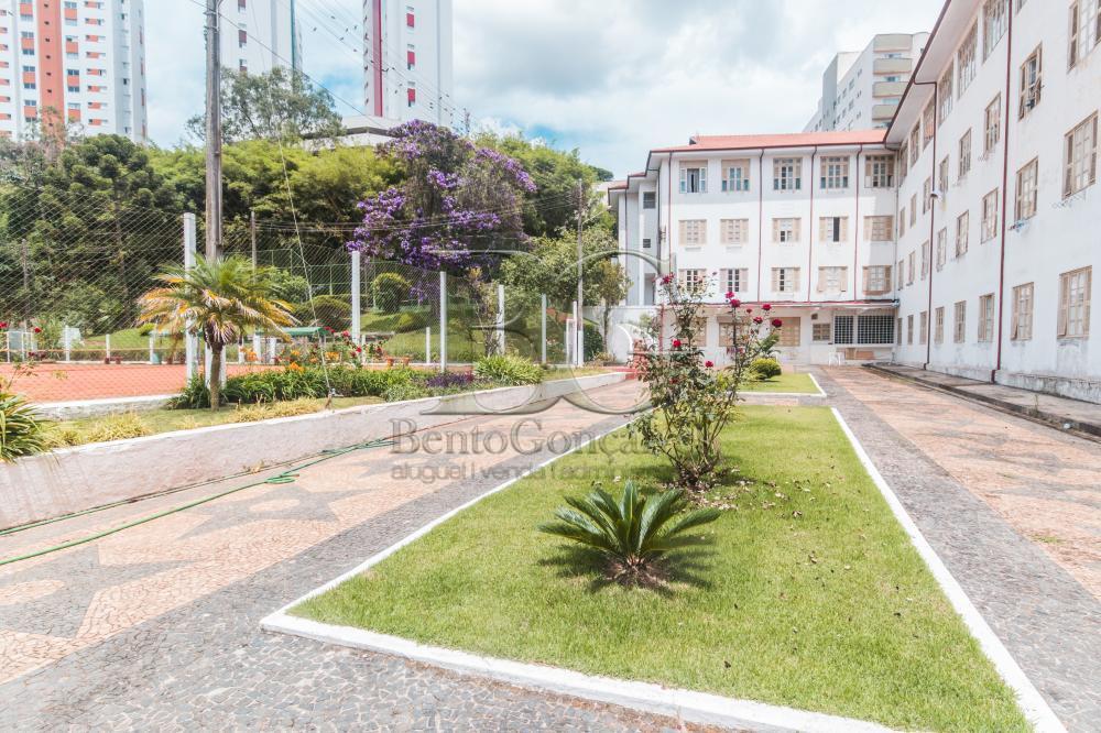 Comprar Apartamentos / Padrão em Poços de Caldas apenas R$ 150.000,00 - Foto 8
