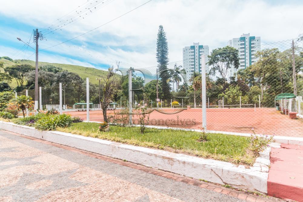 Comprar Apartamentos / Padrão em Poços de Caldas apenas R$ 150.000,00 - Foto 9