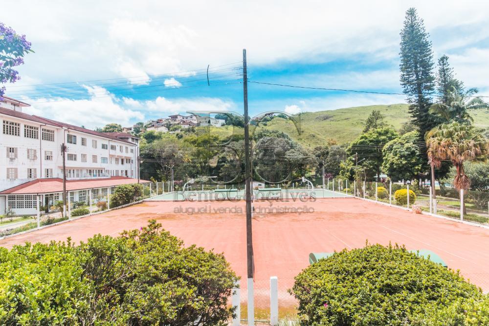 Comprar Apartamentos / Padrão em Poços de Caldas apenas R$ 150.000,00 - Foto 11