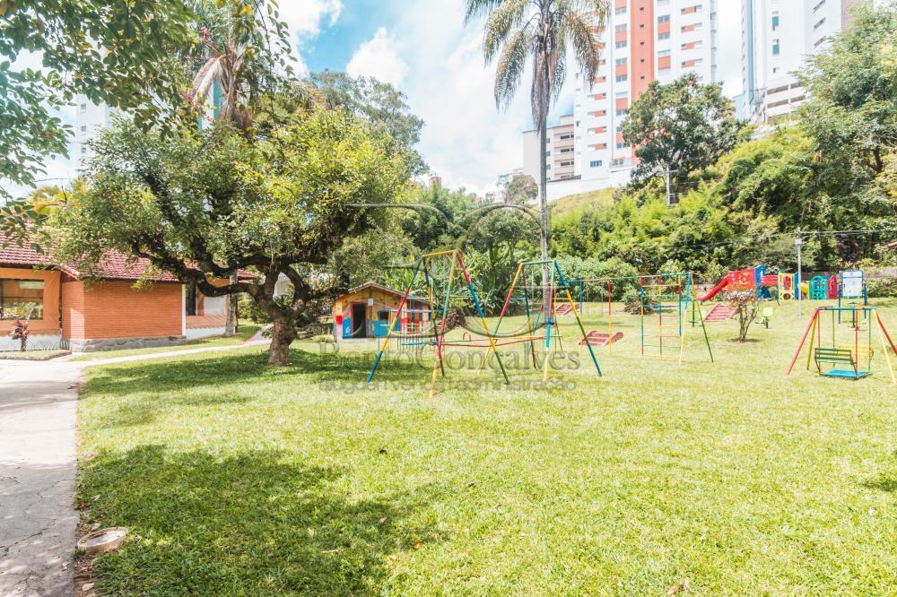 Comprar Apartamentos / Padrão em Poços de Caldas apenas R$ 150.000,00 - Foto 14