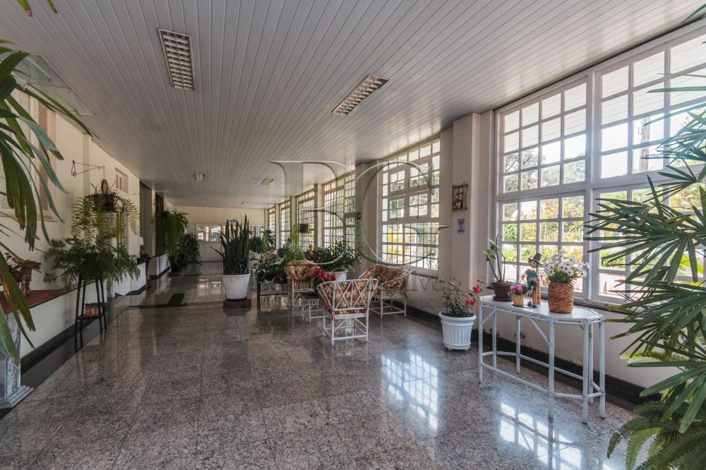 Comprar Apartamentos / Padrão em Poços de Caldas apenas R$ 150.000,00 - Foto 15