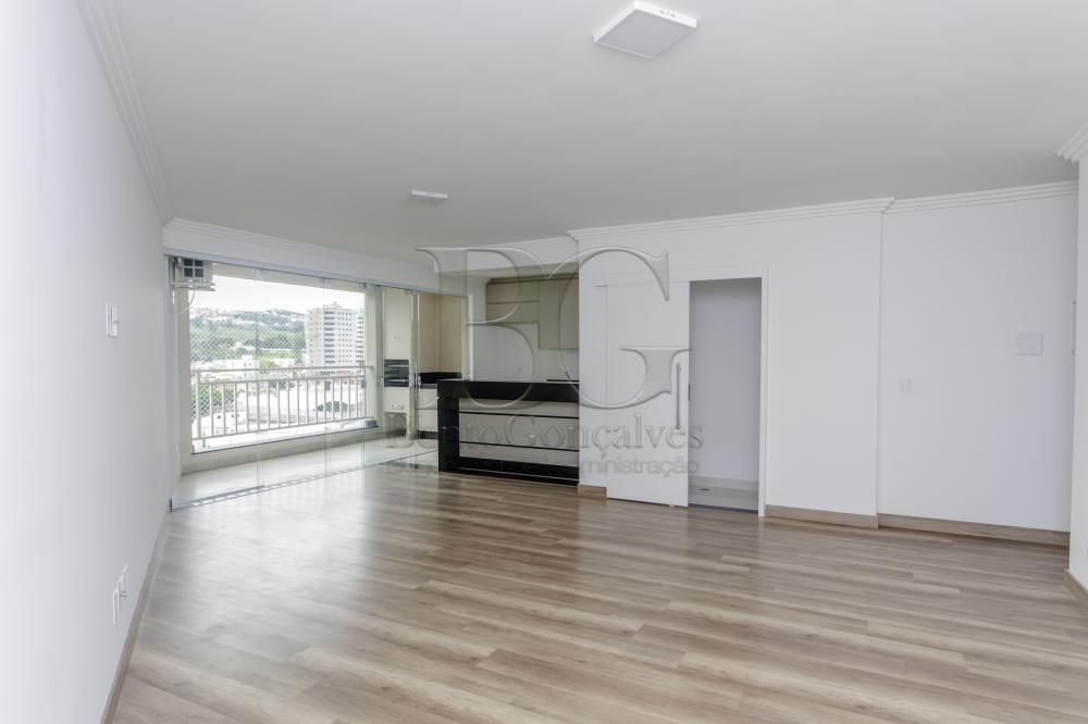 Comprar Apartamentos / Padrão em Poços de Caldas apenas R$ 645.000,00 - Foto 1