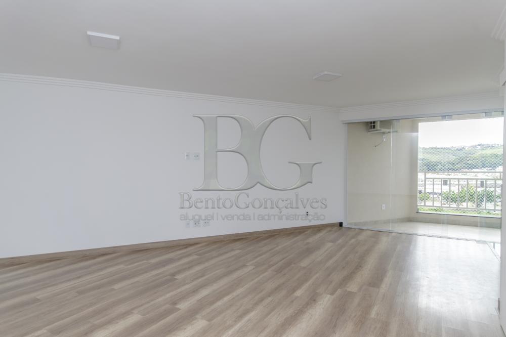 Comprar Apartamentos / Padrão em Poços de Caldas apenas R$ 645.000,00 - Foto 2