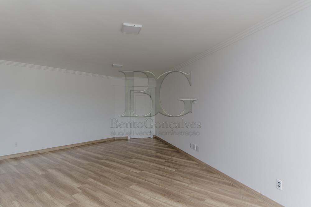 Comprar Apartamentos / Padrão em Poços de Caldas apenas R$ 645.000,00 - Foto 3