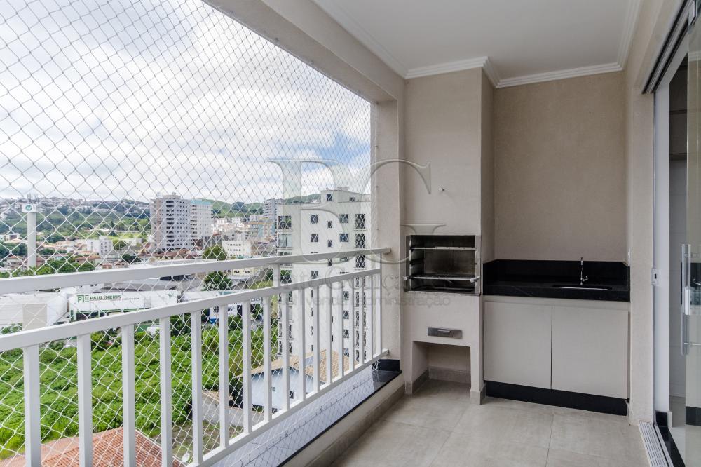 Comprar Apartamentos / Padrão em Poços de Caldas apenas R$ 645.000,00 - Foto 4