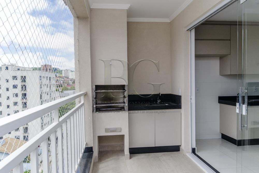 Comprar Apartamentos / Padrão em Poços de Caldas apenas R$ 645.000,00 - Foto 5