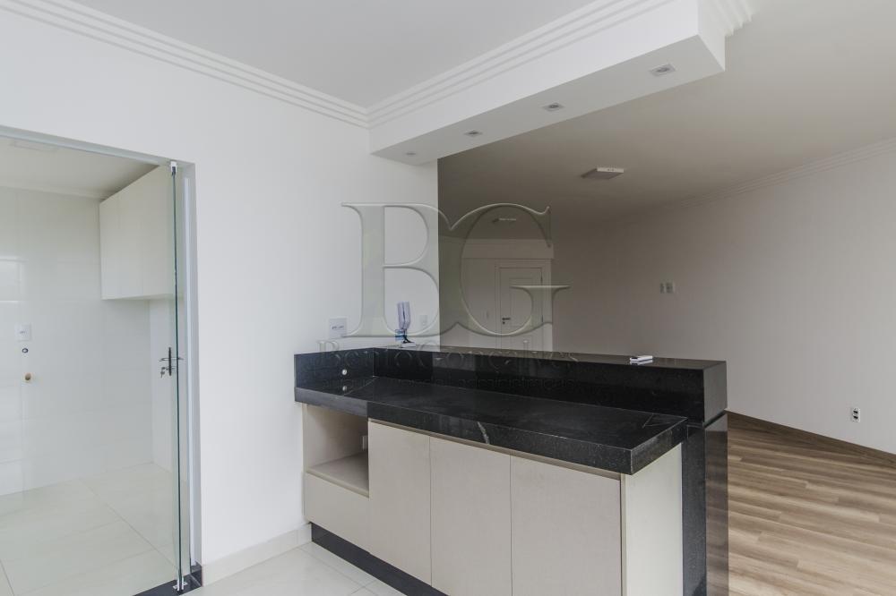 Comprar Apartamentos / Padrão em Poços de Caldas apenas R$ 645.000,00 - Foto 17