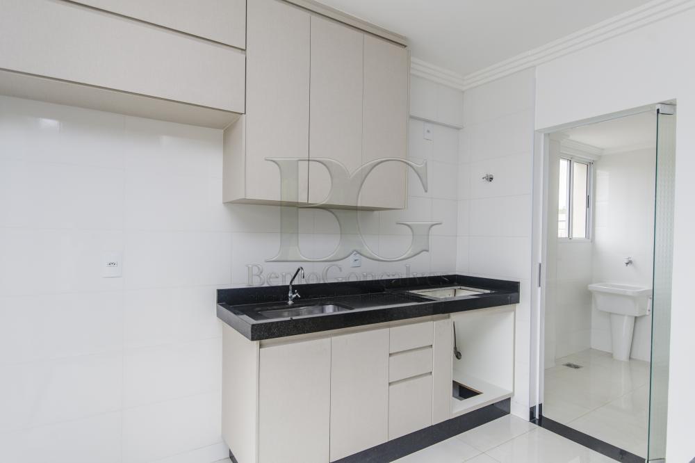 Comprar Apartamentos / Padrão em Poços de Caldas apenas R$ 645.000,00 - Foto 18