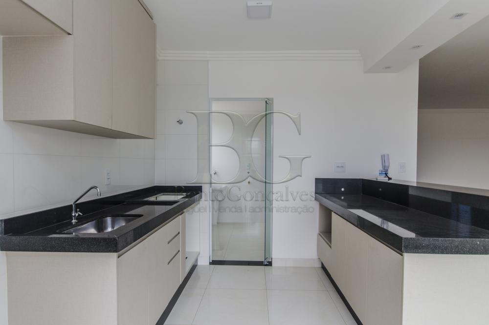 Comprar Apartamentos / Padrão em Poços de Caldas apenas R$ 645.000,00 - Foto 16