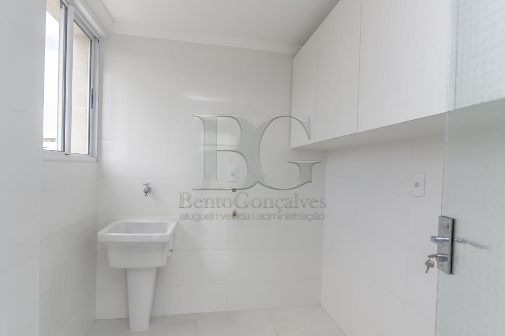 Comprar Apartamentos / Padrão em Poços de Caldas apenas R$ 645.000,00 - Foto 19